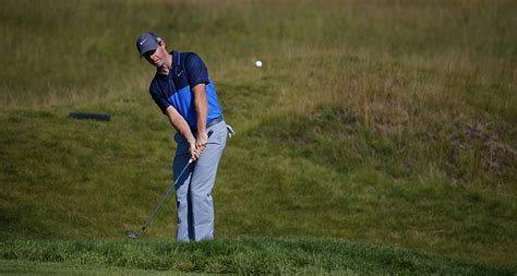 rory mcilroy wedge swing controlling your wedge distances jm golf