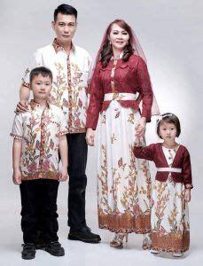 Dress Maxi Wanita Muslim Inner Hitam Lexus Xl gamis batik sarimbit keluarga batik sarimbit terbaru sarimbit gamis cantik bahan batik katun