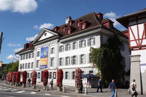 pavillon luzern figurentheater petruschka pavillion tribschenhorn