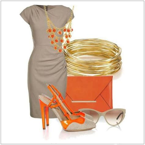 8 Great Orange Accessories by 41 Best Images About Ideas For Pdj