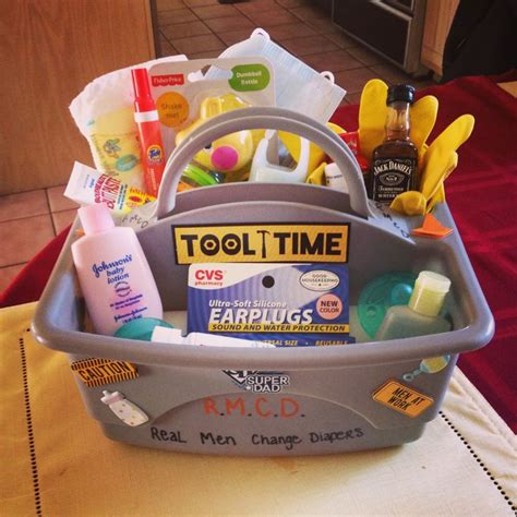 Mens Baby Shower Ideas best 25 s baby showers ideas on