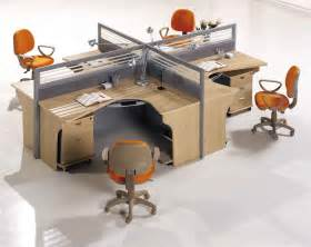 Design For Office Desk Ls Ideas Home Design Create A Comfortable Working Atmosphere With Small Office Decor Ideas Teamne Interior