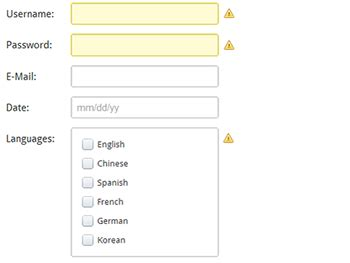 design form jquery form design jquery plugins