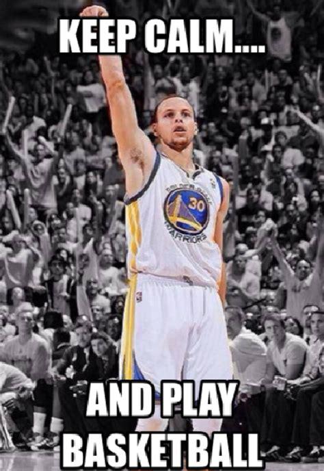 Meme Basketball - home memes com