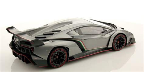 Buy A Lamborghini Veneno Now You Can Buy The Lamborghini Veneno The Story On