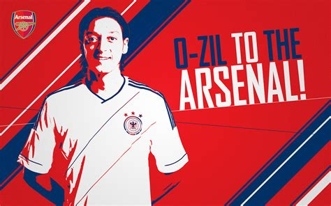 arsenal chants top 5 ozil chants arsenal action arsenal news