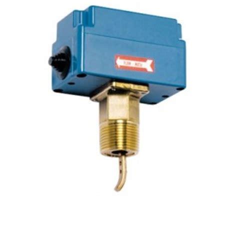 Flow Switch Johnson f61tb 9200 johnson controls flow switch for liquid