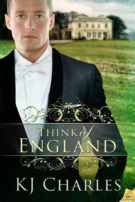 think of england free think of england short story kj charles