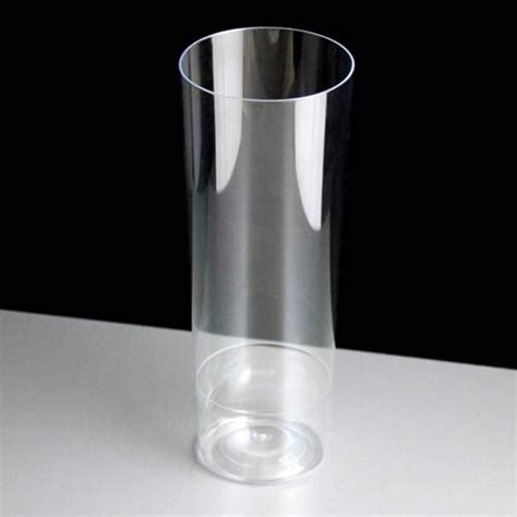 tumbler bicchieri bicchieri tumbler alti in plastica usa e getta di alta