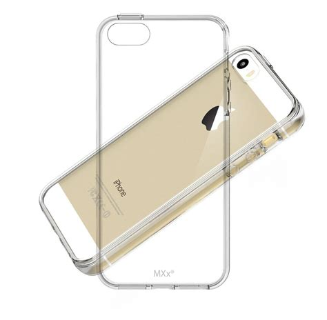 iphone    clear case clear case protector mxx