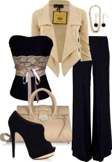 how to create a stylish black and gold 3d text effect in cute night out outfits trusper