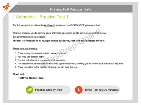 reading comprehension test accuplacer online reading practice popflyboys