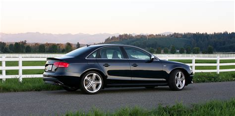 free car manuals to download 2010 audi s4 on board diagnostic system audi a4 b7 engine audi free engine image for user manual download