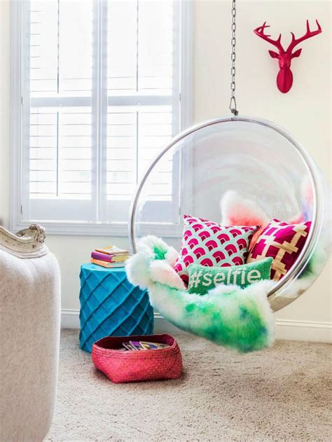 cute chairs for teenage bedrooms 17 best ideas about chairs for kids on pinterest chairs