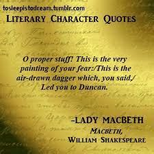 macbeth themes fear 34 best macbeth images on pinterest macbeth quotes