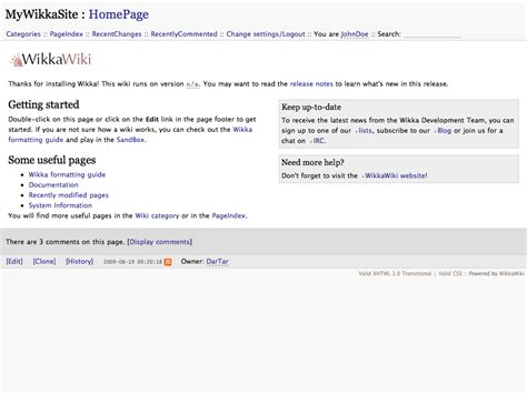 var www html themes default main index php wikka documentation themes