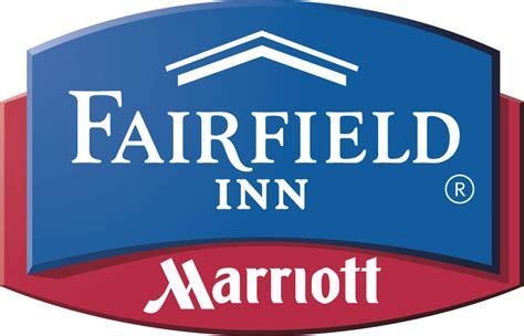Fairfield 5 Year Mba by Fairfield Inn By Marriott Logopedia Fandom Powered By