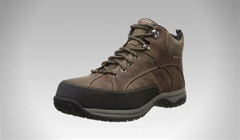 best mens hiking boots 10 of the best mens hiking boots muted