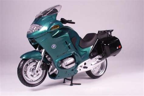 Motorradmodelle 1 10 Bmw by R 1150 Rt Motorradmodelle