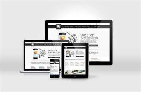 responsive layout là gì adaptive e responsive web design kore web agency a