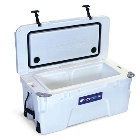 Freezer Box 100 Liter best coolers similar to yeti but cheaper coolers like