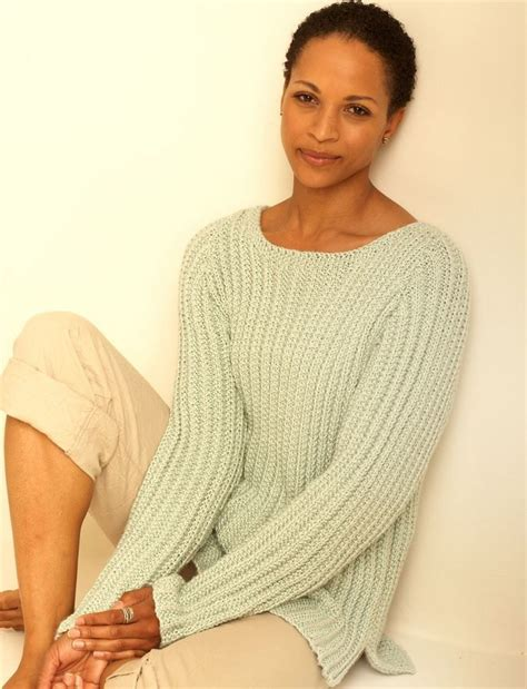 free womens knitting patterns jumpers 1002 best images about free knitted patterns for on