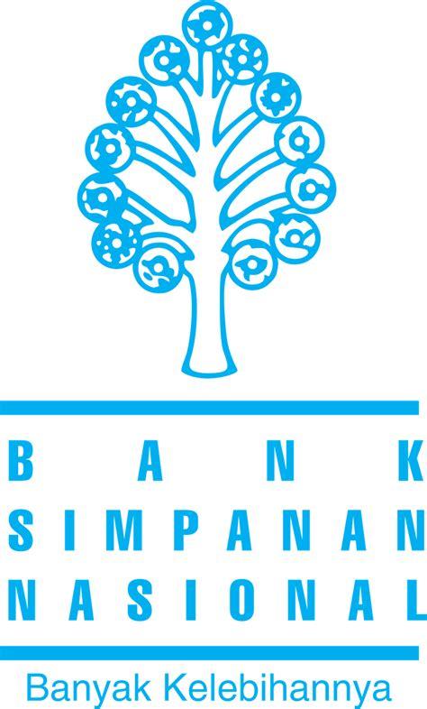 Bank Simpanan Nasional Letterhead Bank Simpanan Nasional Bsn