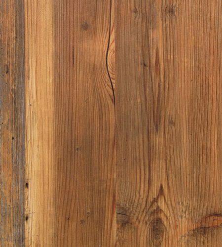 vinloc vinyl flooring carpet review