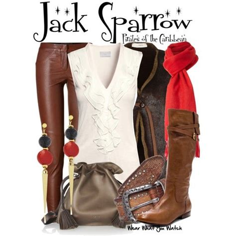 pirates inspired inspired by johnny depp as captain jack sparrow the the
