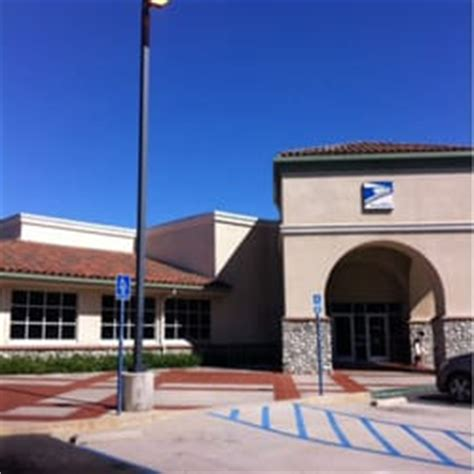 Chino Post Office by United States Post Office Post Offices Chino Ca