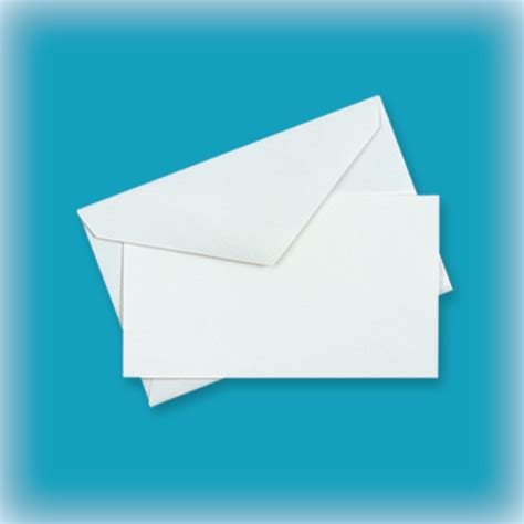 blank cards with envelopes for card blank cards envelopes 171 capital packaging and design
