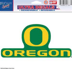 oregon colors oregon ducks team colors o logo uo ncaa college ultra