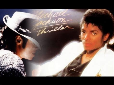 michael jackson real biography 11 28 mb free afghan songs in real life mp3 download mp3