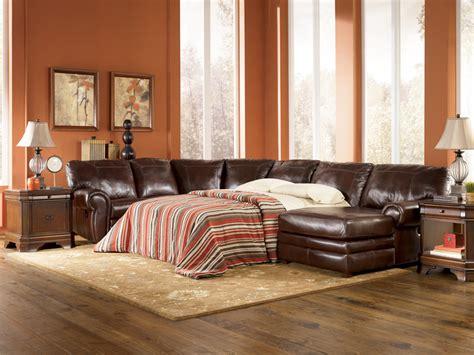 sofa warehouse comfort neat sofa warehouse 2534 decoration ideas