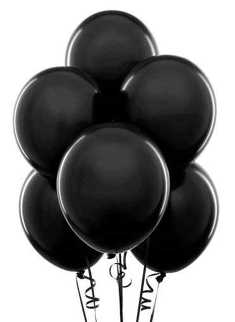 negro el color rey psicolog 237 a del color en el marketing negro