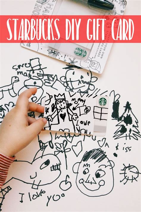 Design Your Own Starbucks Gift Card - 1000 images about starbucks card on pinterest shops loyalty and espresso coffee