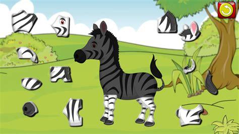 download gratis teka teki zoo gratis teka teki zoo android download gratis teka teki zoo gratis teka teki zoo android
