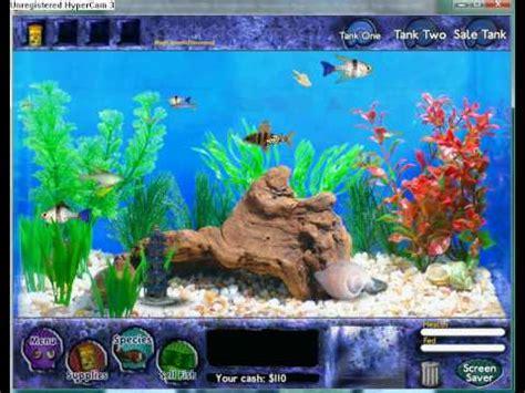 fish tycoon full version apk fish tycoon unlimited money cheat doovi