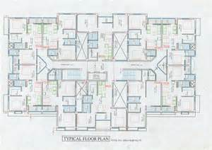 dream home floor plans submited images pic2fly this remodeled beach house is hgtv s dream home 2016