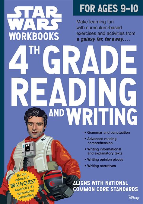 wars workbook 4th grade math wars workbooks books wars workbook 4th grade reading and writing
