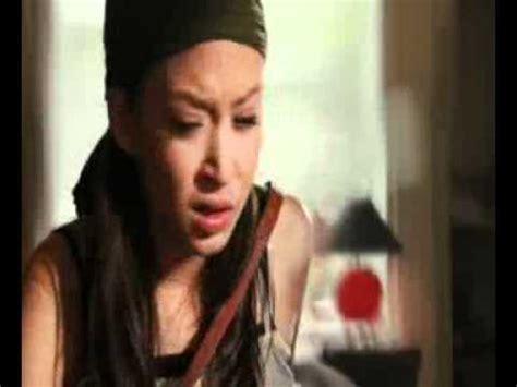film misteri kematian gaby dan lagunya trailer film gaby dan lagunya youtube