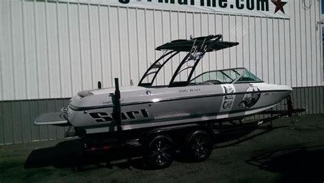 sanger v215 boat cover sanger v215 boats for sale in idaho