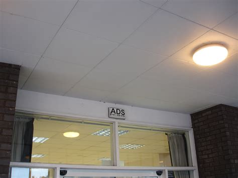 Insulation Above Ceiling Tiles by Ceiling Tiles Asbestos Pictures Pranksenders