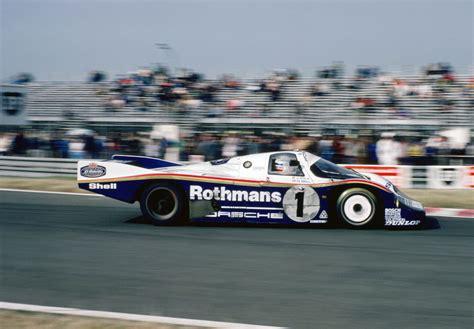 rothmans porsche 956 1982 porsche 956 porsche supercars