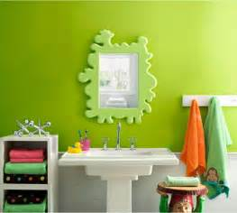 How To Install A Floating Bathroom Vanity Unique Kids Bathroom Decor Ideas Amaza Design