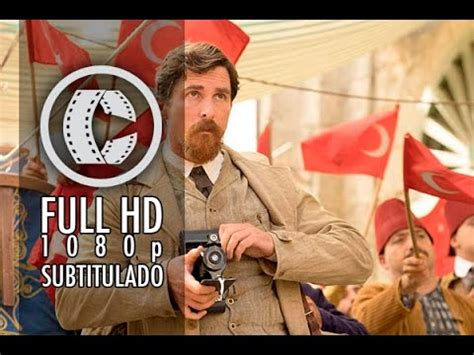 watch spoorloos 1988 full hd movie official trailer truth official trailer 1 full hd subtitulado por cinescondite youtube linkis com
