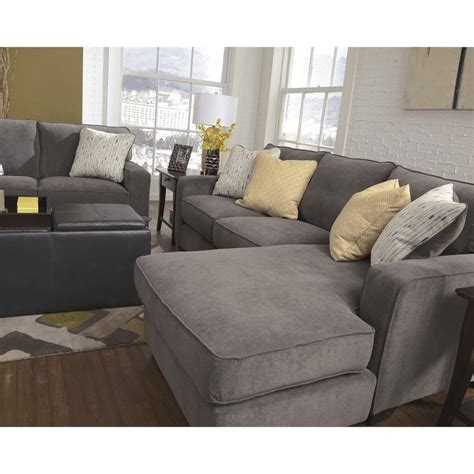 hodan marble sofa ashley furniture hodan fabric 2 piece sectional in marble