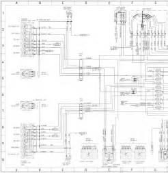 porsche 996 wiring diagram wiring diagram
