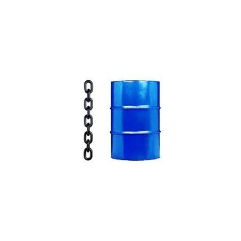Paku Drum 10mm Ag A chain drum thiele twn0805 gk8 g80 thiele chain