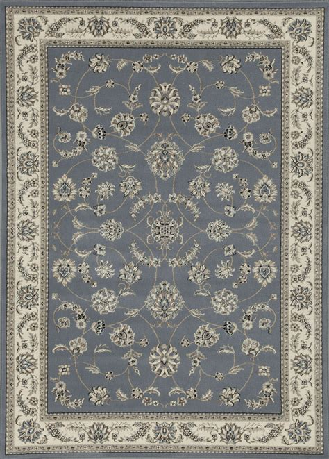 Rugs Usa Coupon Code by Radici Usa Area Rugs Alba Rugs 1596 Blue Alba Rugs By